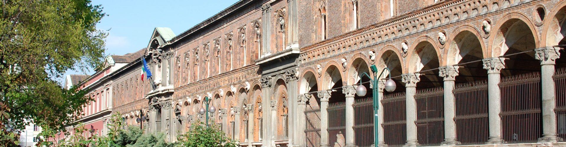 Université de Milan